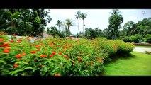 Amazing house warming video of Keralas most beatutiful house