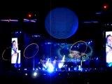 Muse - Parc des Princes 2007 - Blackout