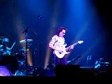 Tender surender - Steve Vai - Live in Paris 29 june 2007