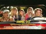 5/6/2004 WKYC Commercials Part 15