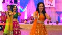 Indian wedding Video - Wedding highlights video - Melbourne, 2016