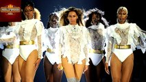 Beyonce PERFORMS Lemonade | Formation World Tour | Hollywood Asia
