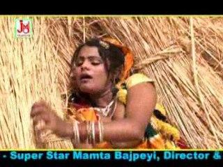 Chutilo Resham Ko Mangwade    Rajasthani Best Song 2016    Mamta Bajpai    Full HD