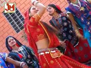 Kora Kora Panna pe Likh Dinyo Chhoro I Love U# Bhabhi Badnam Hui#Mamta Bajpai# 2016