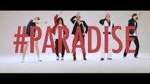 Come2You - Paradise