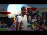 Kevin Durant - 'Good Guy' Image Tarnished?
