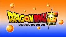 Dragon Ball Super : Bande-annonce de l'épisode 41