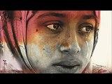 Faruk Ekin - Uyan Müslüman