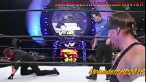 WWE Survivor Series 2003 Undertaker Vs Vince Mcmahon Buried Alive Match HD