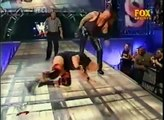 Stone cold vs The undertaker full match/WWF Championship 2001 The Under taker vs Stone Cold full match