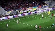 Shakhtar Donetsk vs Sevilla 2-2 All Goals & Full Highlights Europa League Semi-Final (28_04_2016) - YouTube