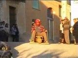 Pavas Sant Pau d'Ordal 2002 part 2