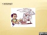 Pecha Kucha Internet