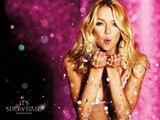 Türkçe Pop Müzik Mix 2016 Turkish House   by Mr Lumoss   #2