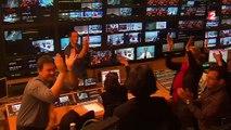 Les adieux émouvants d'Elise Lucet aux téléspectateurs de France 2
