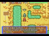 Let's Play Pokemon Mystery Dungeon: Red Rescue Team! Part 27: Mystery Dungeon Defenders