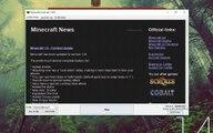 Minecraft Alt Generator - Polidox Dispenser [2$] - video