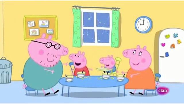 Videos de Peppa Pig en Español Capitulos Completos 2015 Videos Peppa pig Español