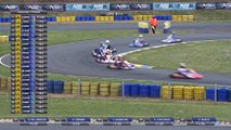 NSK2016-ANGERVILLE-PRE-FINALE-ROTAX-MAX