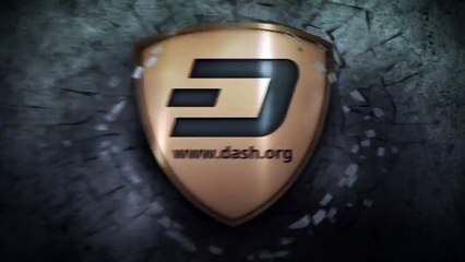 DASH - Digital Cash | Dash Video Bank #8