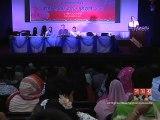 বিসিএস ফোরামের বার্ষিক সাধারণ সভা অনুষ্ঠিত