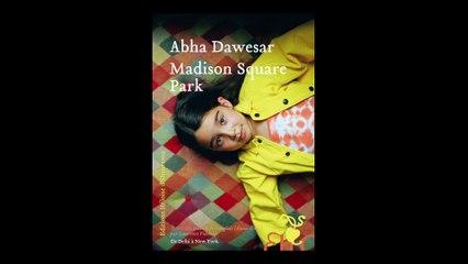 Vidéo de Abha Dawesar