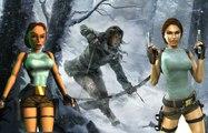 Alicia Vikander's Casting As Lara Croft Shows The 'Tomb Raider' Movie