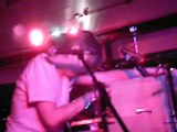 Xiu Xiu @ Paper Heart 3/25/07 4 of 12 Sad Redux-o-Grapher