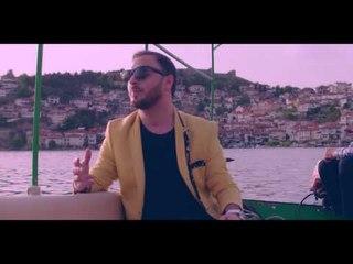 Xhavit Avdyli - SHIHEMI  (Official Video HD 2016)