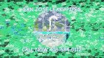 Leaky Faucet Repair San Jose | CALL 408-684-0112 | Best Local San Jose Ca Leak Repair Service