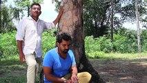 Hindi Short Film 2015 Anamiga   See my body   Hindi Short Film
