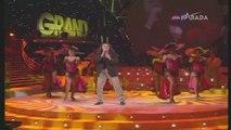 Zeljko Sasic - Oprosti, ne mogu da te volim (Grand show 2004)
