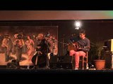 Terrae - Compagnia di Musiche Popolari - 13/15  La Vida Breve - Forlimpopoli 29-08-2010