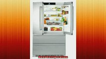 For you  Liebherr CS2062 196 Cu Ft Stainless Steel Counter Depth French Door Refrigerator