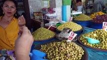 MARRUECOS: CASABLANCA, Habous y Morocco mall - Vlog de Marruecos #1
