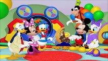 Peppa Pig - Berceuse pour Enfants et Bébés Rock-a-bye Baby - Chanson en Anglais