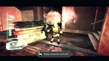 Crysis 2 Rank Up! (Level 23-24) Videogames And Videos To Watch