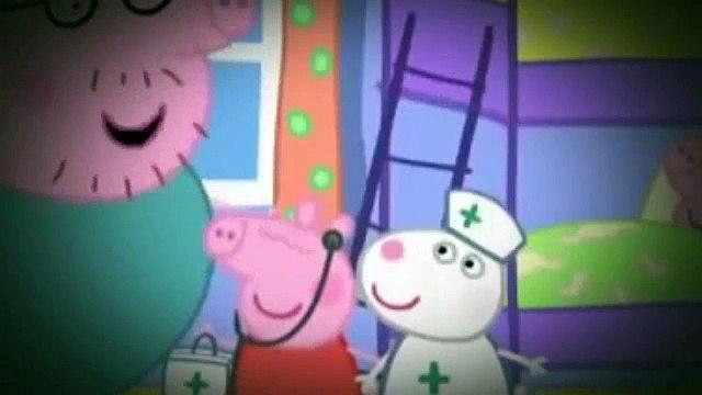 NEW   Videos De Peppa Pig En Español Capitulos Completos, Videos De Peppa Pig Divertidos para Niños