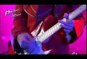 Prince - Empty Room In Montreux (Epic Guitar Playing!!)