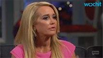 Another Lindsay Lohan? Kim Richards Dodges Legal Bullet, Gets Arrest Warrant Recalled