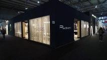 Salone internazionale del mobile 2016