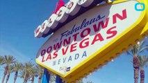 Raiders Owner Talks Las Vegas Move