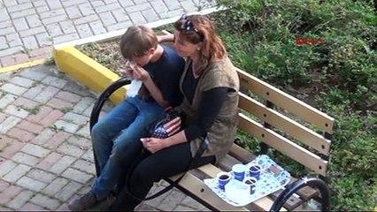 Manzara seyrederken kayalıklardan düşen Hollandalı kız öldü