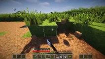 LETS PLAY #005 | Minecraft Vanilla FTB | DIE FARM WÄCHST | (HD)