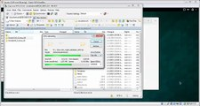 How to Install Nagios Core 4 0 8 With Plugins on Debian 7/8, Linux