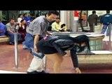 FRUIT PRANK GONE WRONG! (Funny Pranks 2016) - Hot Funny Fails Compilation - Sexy Funny Fails Compilation - Social Experiment, Funny Fails Compilation, Funny Video, Funny Pranks