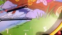 Save Money Quartz Battery Wall Clock Repair Fixing Disney Winnie The Pooh Clock