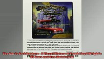 READ book  The Car Is Architecture  A Visual History of Frank Lloyd Wrights 85 Cars and One  BOOK ONLINE