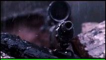 Saving Private Ryan: BOOM! HeadShot!!!!!!