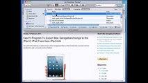 How to Fix Safari in Mac osX 10.6 Snow Leopard Repairing Safari Hangs